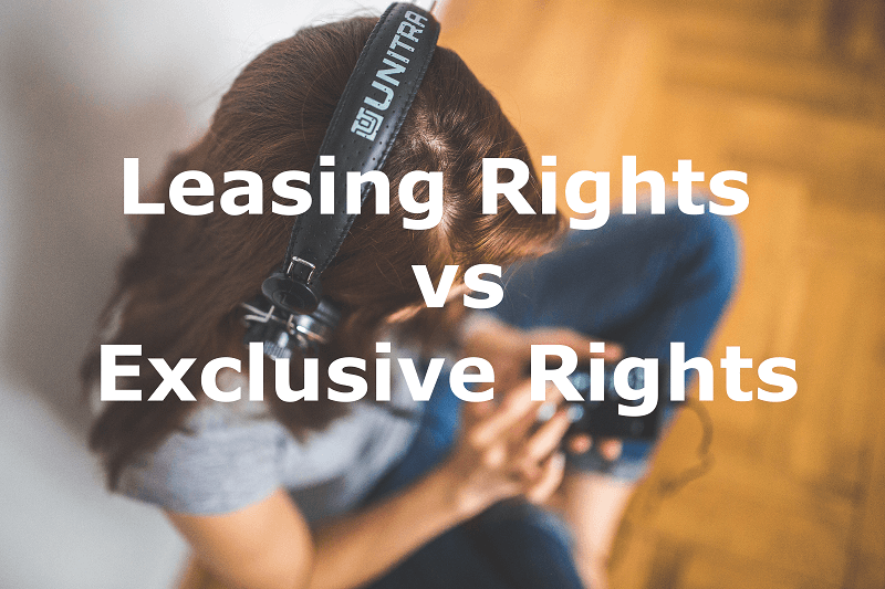 leasing_rights_vs_exclusive_rights_buy_rap_beats