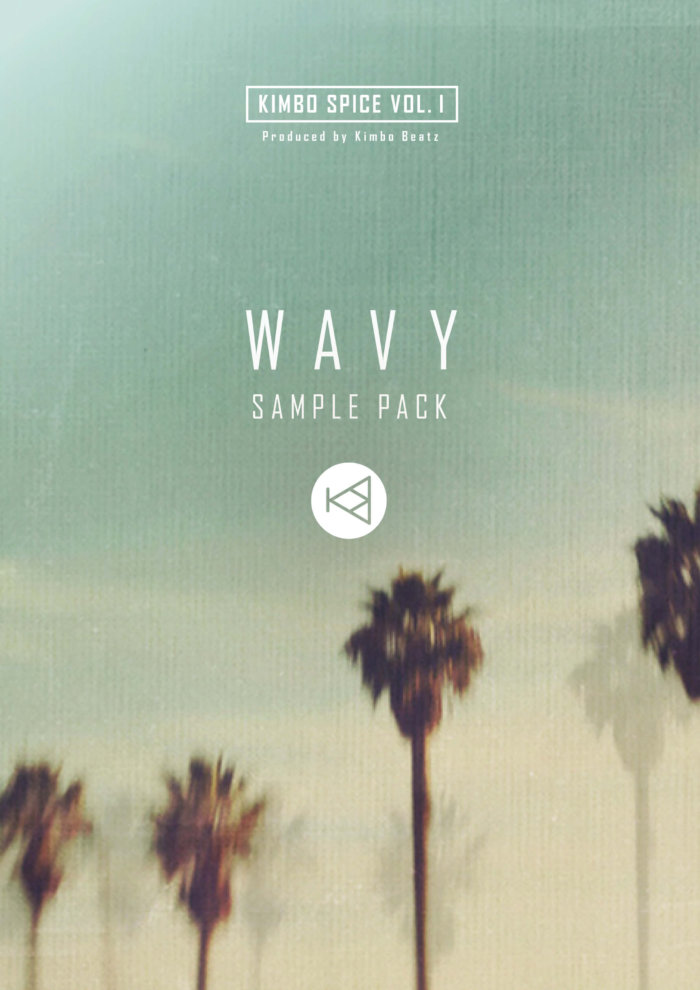 [:en]Kimbo Spice Vol  1 'WAVY' - Sample Pack 2018 | Best Trap Sample Pack  2018[:de]Kimbo Spice Vol  1 'WAVY' - Sample Pack 2018 | Bestes Trap Sample