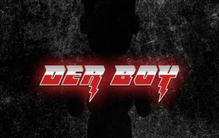 booz - der boy