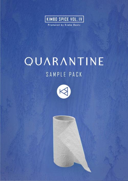 Quarantine Trap Samples 2020z
