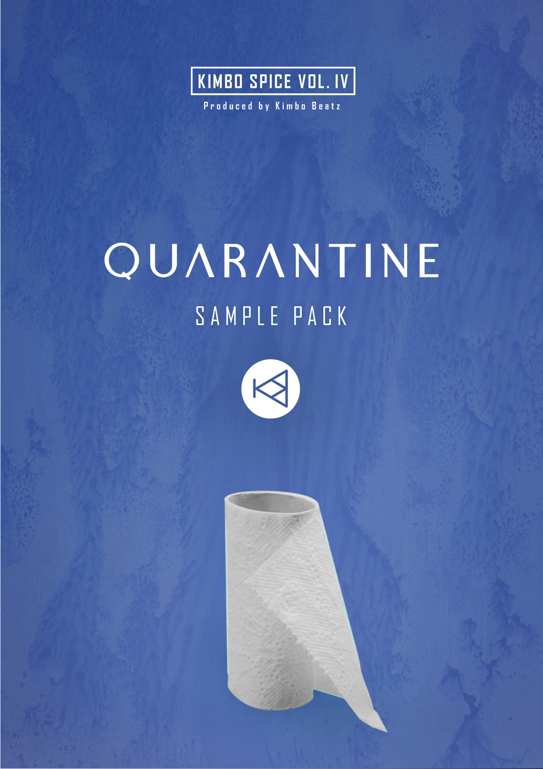 Quarantine Trap Samples 2020z